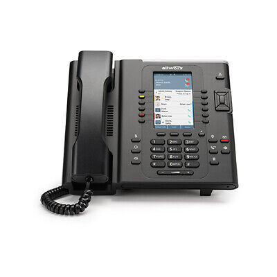 Allworx Verge 9312 Office Phone