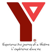 YMCA Summer Work Student Exchange Program