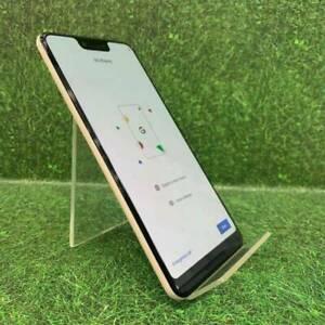 Google Pixel 3XL 64gb pink stock 5294 tax invoice warranty unlocked Ashmore Gold Coast City Preview