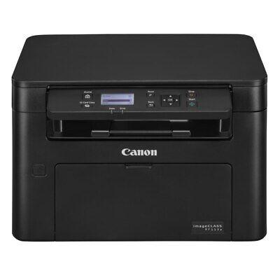 Canon imageCLASS MF113w Wireless Multifunction Laser Printer