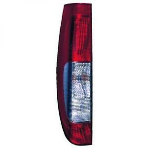Faro-luz-trasera-derecha-lado-pasajero-MERCEDES-VITO-2003-gt-2010