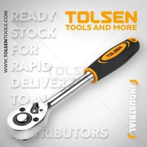 Tools  any tool you need Email your requirement best tool here