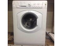 Wml Hotpoint washing 60,,,,...