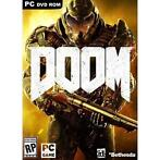 PC DOOM (Day One Edition) Steam Key kopen > Bespaar 45%!