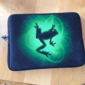 House pc portable chromebook ipad tablette 12 pouces néophrène