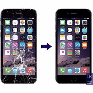 Reparation cellulaire iPhone iPad Samsung
