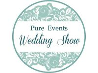 Wedding show/fayre in Worthing - 15th January 2017