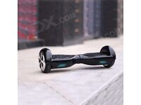 Self Balancing Hover Board - FREE DELIVERY
