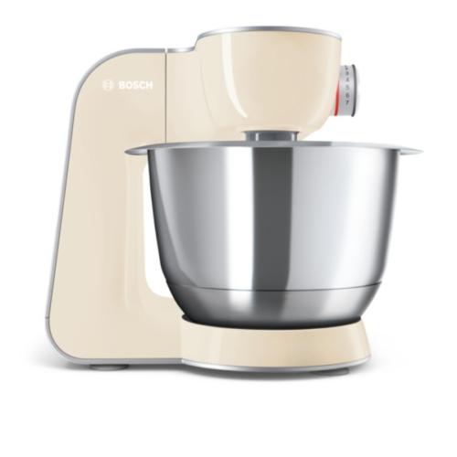 BOSCH MUZ6RG3 Universal-Rührgerät transparent Zubehör für Küchenmaschine MUM6...