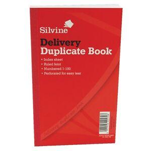 Silvine-611-Duplicate-Book-Invoice-1-100-213x126mm-Pack-1