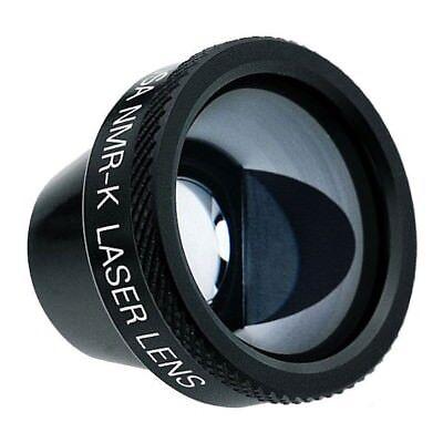 Ocular Nmr Single Mirror Gonio Laser Osmga-2