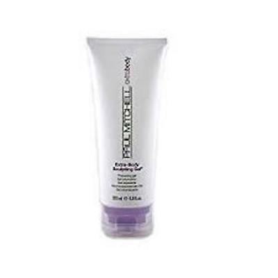 (Paul Mitchell Extra-Body Sculpting Gel 6.8 oz)