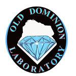 old dominion laboratory