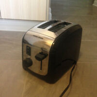 Toaster for Sale!