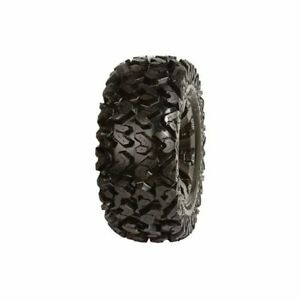 Sedona Rip Saw ATV / UTV Tires -- NEW Canadian Dealer