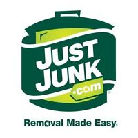 Junk Removal in Barrie