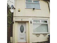 2 bedroom house in Southill grove, Liverpool, Merseyside, L8
