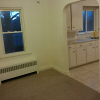 1 bedroom loft apartment - Welland