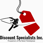discount-specialists