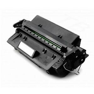 HP 10A (Q2610A) New Compatible Black Toner Cartridge