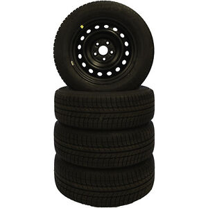 Tire & Rim packages starting at $499 Installed! Edmonton Edmonton Area image 1