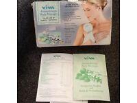 Viva Aromatherapy Body Massager