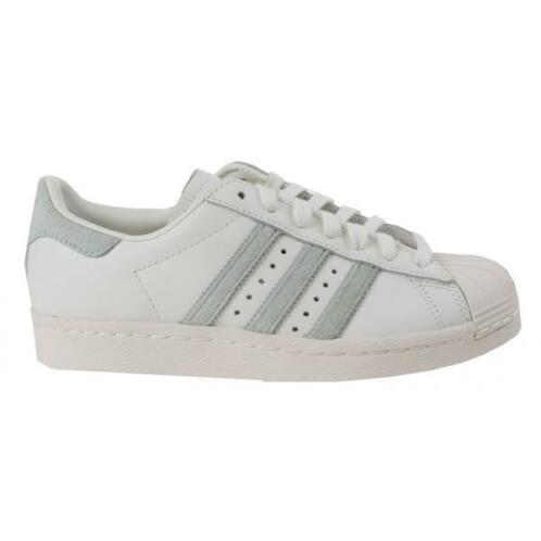 adidas superstar dames defshop