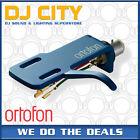 Ortofon DJ Turntables
