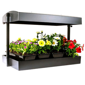 Garland Indoor  Grow Garden