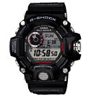 Men's G-Shock Rangeman Watches