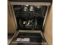 BOSCH Dishwasher SOLD