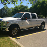 2011 Ford Other Lariat Pickup Truck - MINT CONDITION