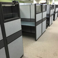 50% OFF NOW .... ALL SMALL WORKSTATIONS FOR SMALL BUDGETS