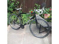Adults Racer Bike