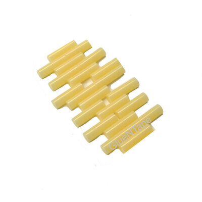 Packaging Hot Melt Glue Stick Fast Setting Asa-8161-b02 58 X 2 150 Sticks
