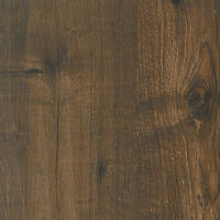"Ceramic CLEARANCE - 12""x48"" Tiles – Quercia - $0.99 / sq. ft."