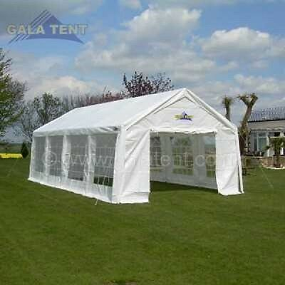Marquee and Hot Tub Hire Suffolk,Cambridgeshire,Essex,Norfolk,Herts