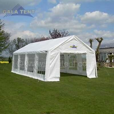 Marquee Hire Newmarket,Cambridge,Ely,Haverhill,Bury St Edmunds,Soham