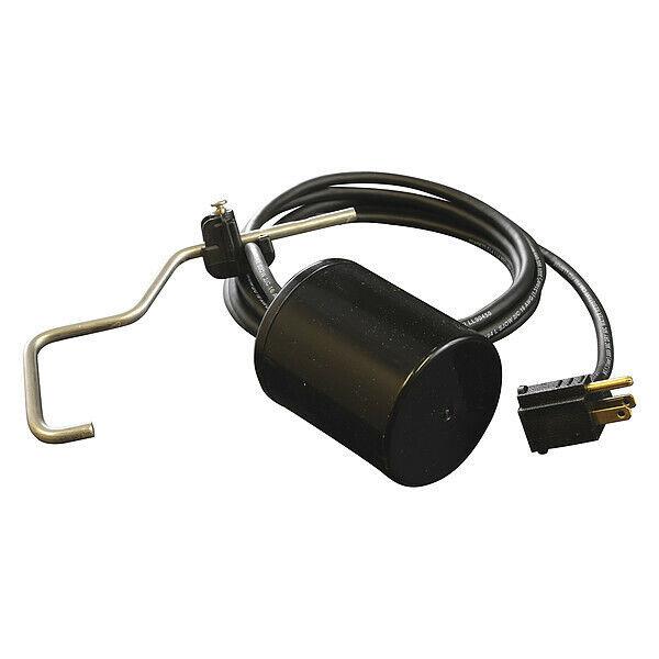 LIBERTY PUMPS K001155 Float Switch Assembly