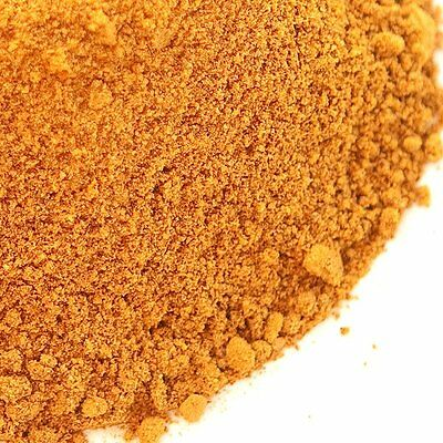 Habanero Powder, Pure