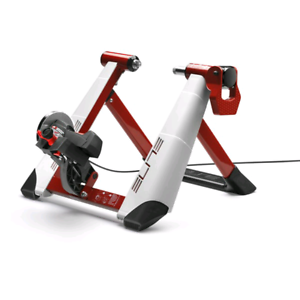 Home Trainer - Elite Novo Force