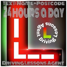 Cheapest driving lesson deals around