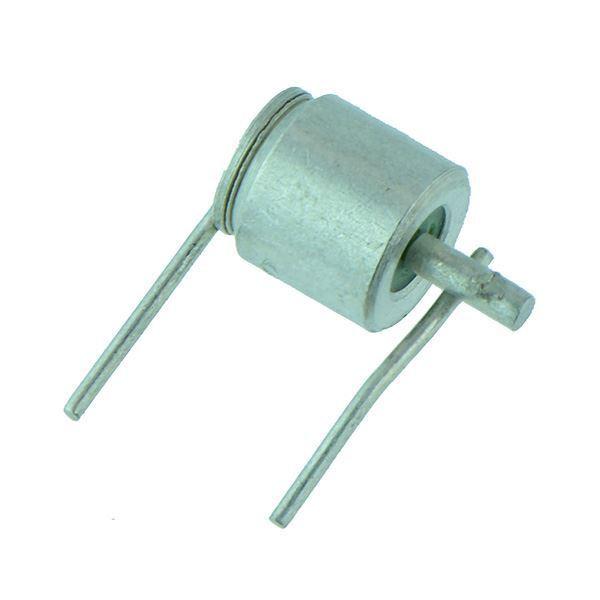 5° Mercury Tilt Switch 120V - CM1800-1 Comus