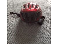 Specialized Cycling Helmet