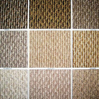 SALE * WALL TO WALL CARPET * STAIRS & RUNNERS SERVICE