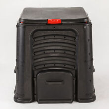COMPOST BIN Large Home 450L Aerated Bin Kippa-ring Redcliffe Area Preview