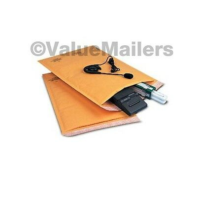 150 Combo Bubble Mailers 0000001234