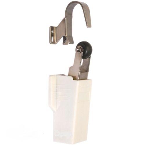DOOR CLOSER replaces KASON 1093 CHG R55-1010 R55 Vulcan 430159 436055-1 136055-1