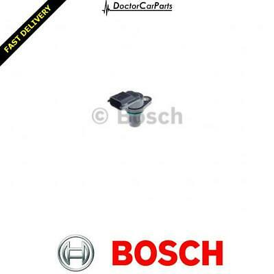 Diesel Fuel Filter for VOLVO XC90 2.4 CHOICE1//2 D5 Diesel Delphi