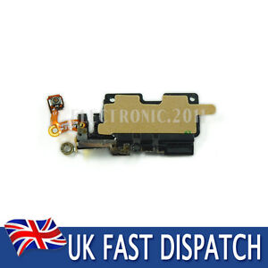 IPHONE 3G 3GS WIFI ANTENNA RIBBON SIGNAL FLEX - REPAIR PART - NEW